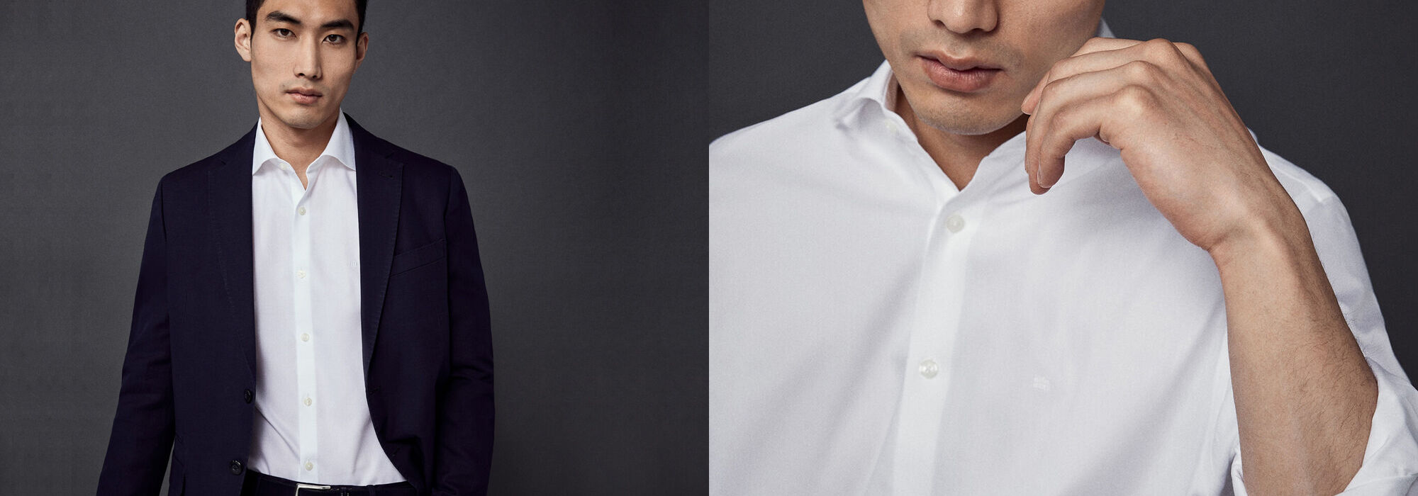 Pedro Del Hierro Sales In Men S And Women S Fashion