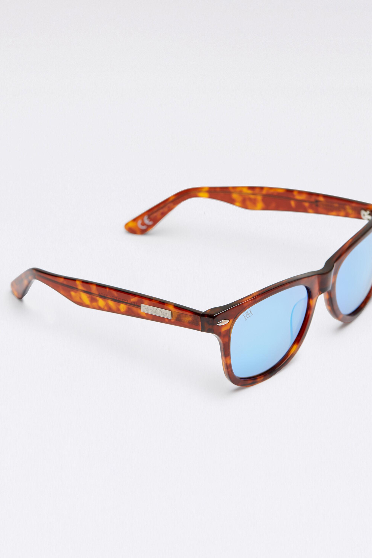 gafas de sol mujer pedro del hierro