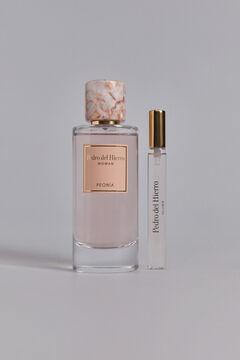 Pedro del Hierro Cofre perfume de 100ml con spray de 10ml Pink