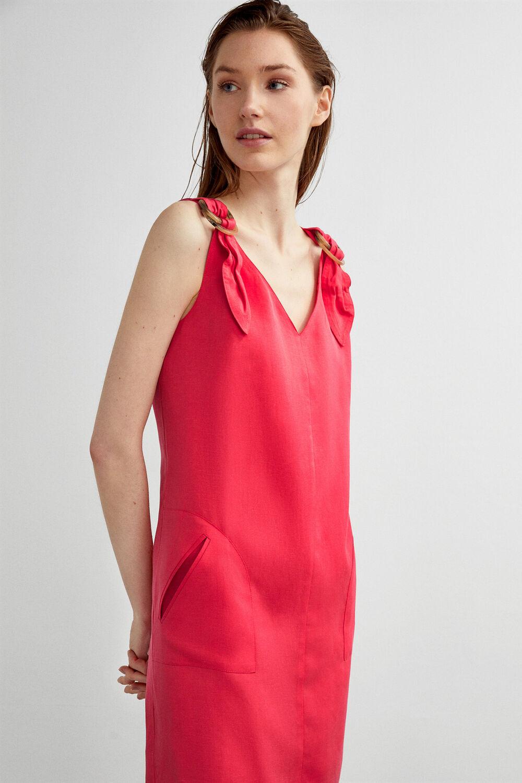 9115994d4 Vestidos de Mujer | Pedro del Hierro