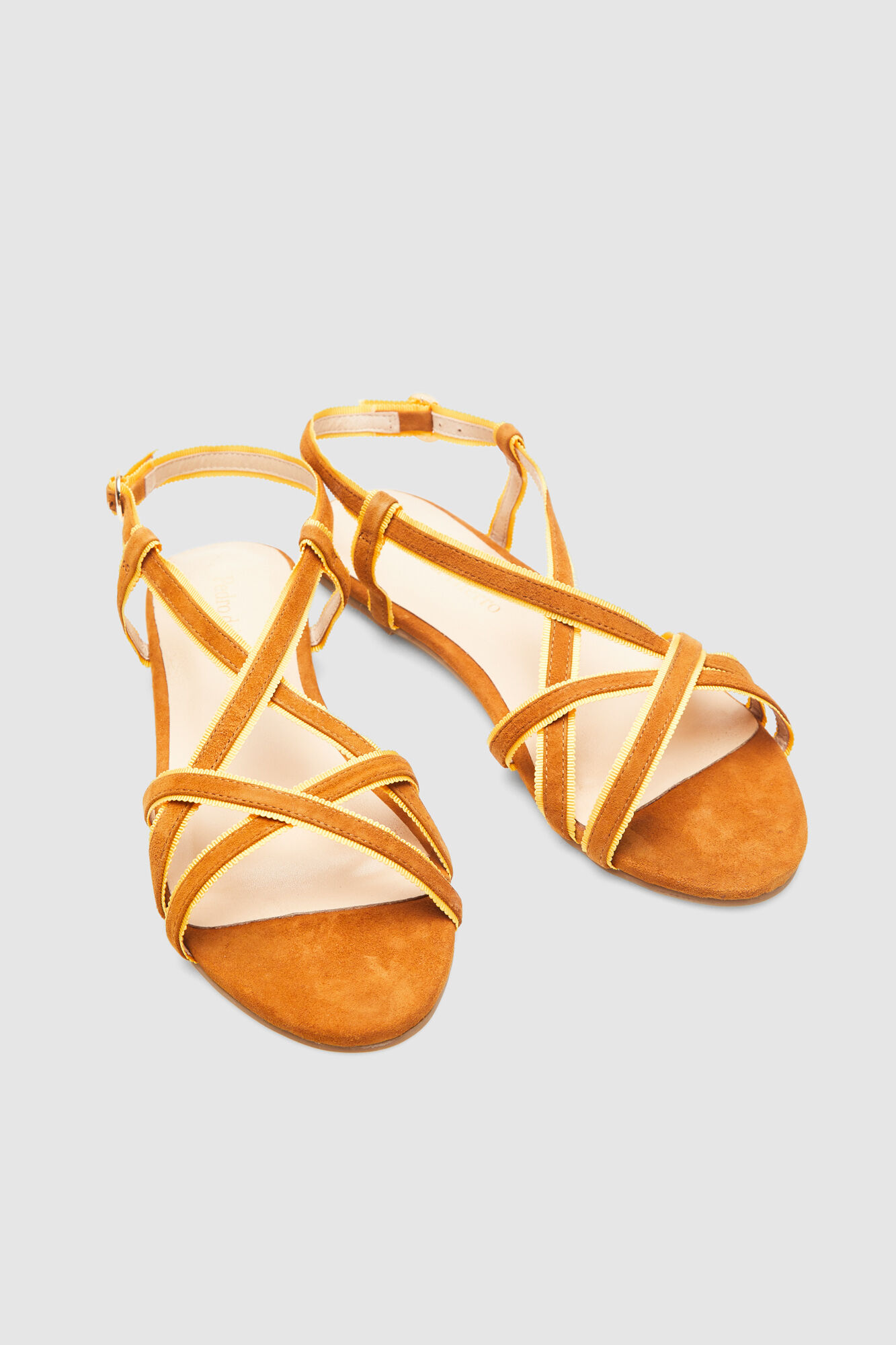 Del Hierro MujerPedro Zapatos MujerPedro Zapatos MujerPedro Hierro De Zapatos Del De De jL4RA35