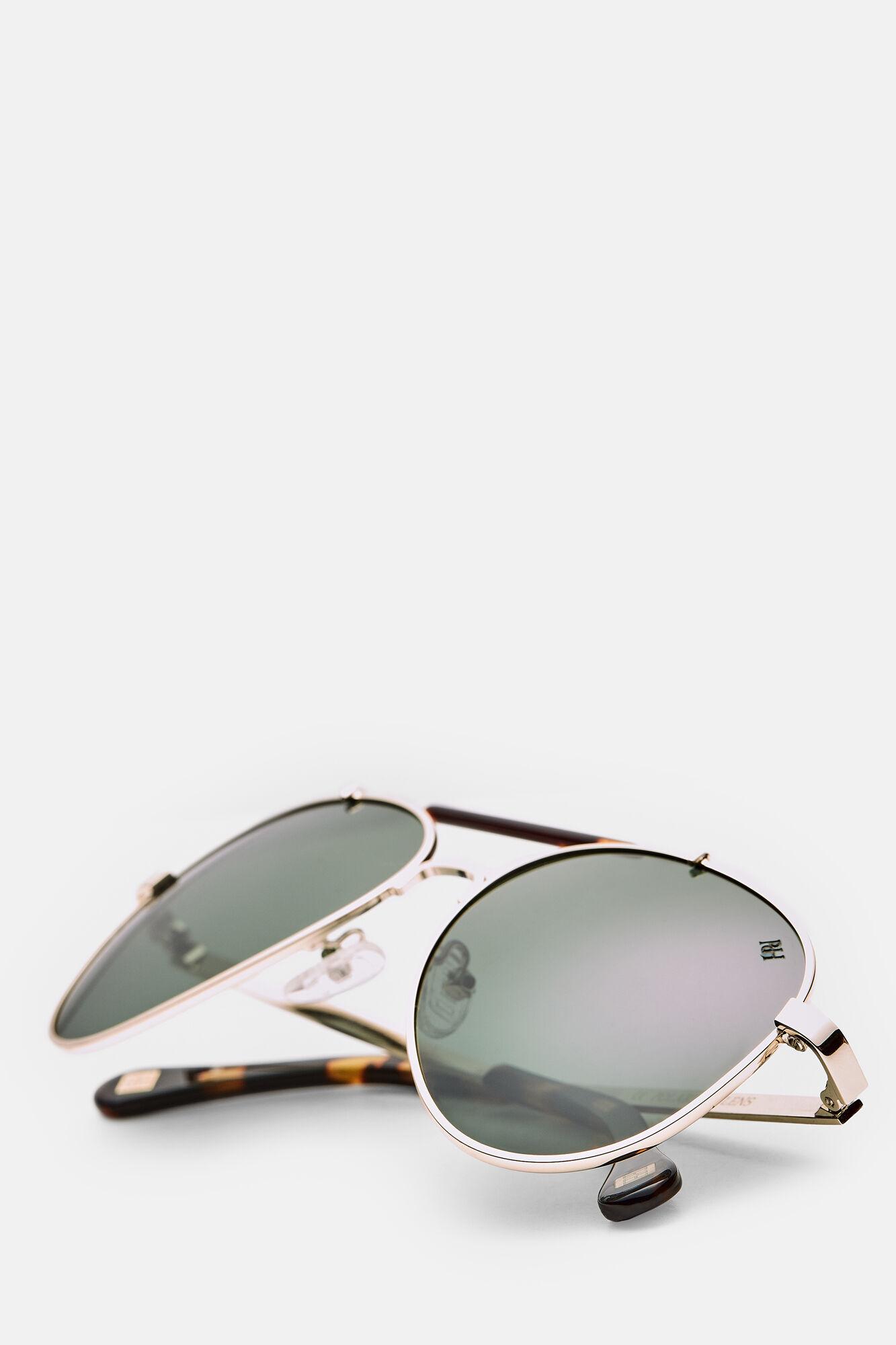 0d91ce1348 Gafas de sol piloto | Gafas | Pedro del Hierro