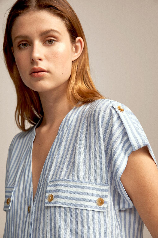 4bbb4f885 Blusas de Mujer   Pedro del Hierro