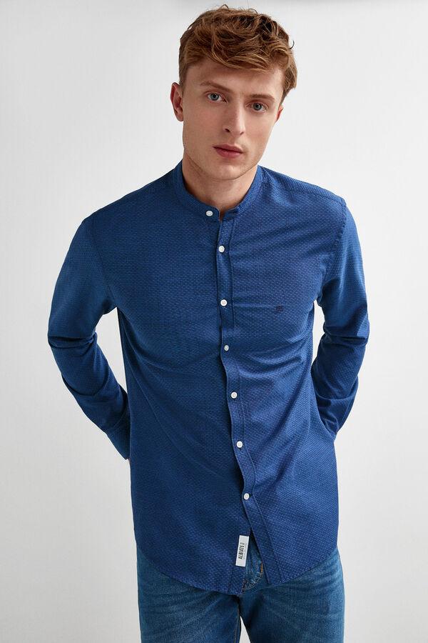 00c393a50689 Camisas de Hombre | Pedro del Hierro