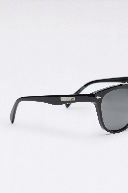 gafas de sol hombre pedro del hierro