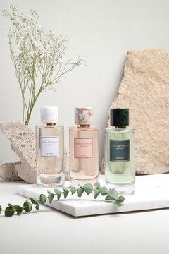 Pedro del Hierro Piedras Neroli women's perfume Green