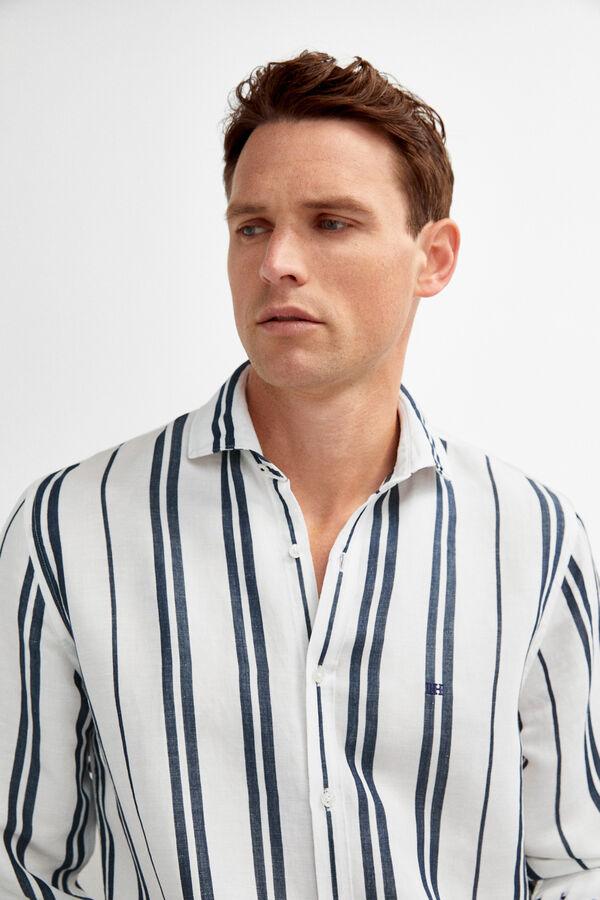 e09f493da Camisas de Hombre | Pedro del Hierro
