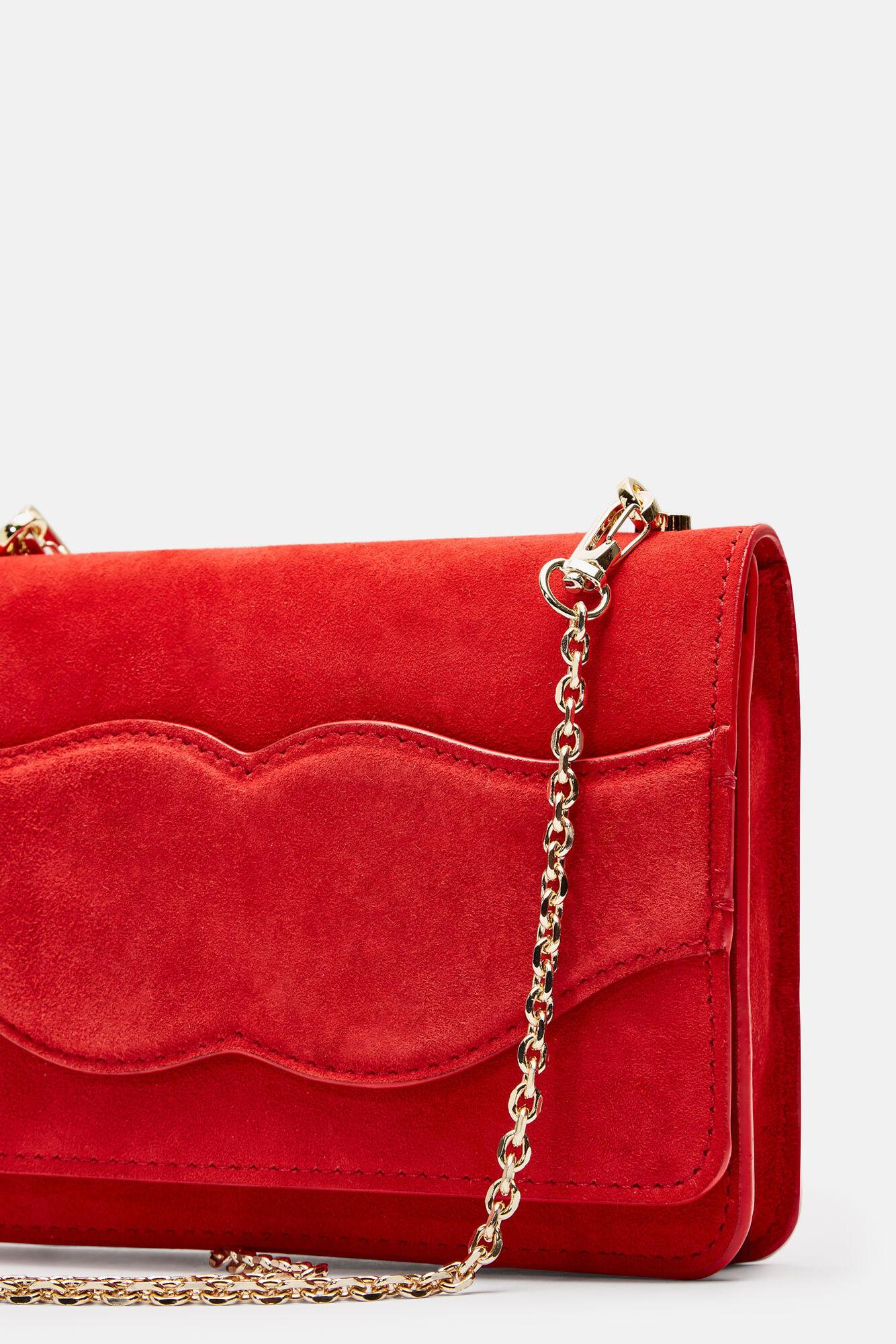216205a7a Bolso icono ante | Bags | Pedro del Hierro Man & Woman