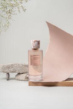 Pedro del Hierro Piedras Peony women's perfume Pink
