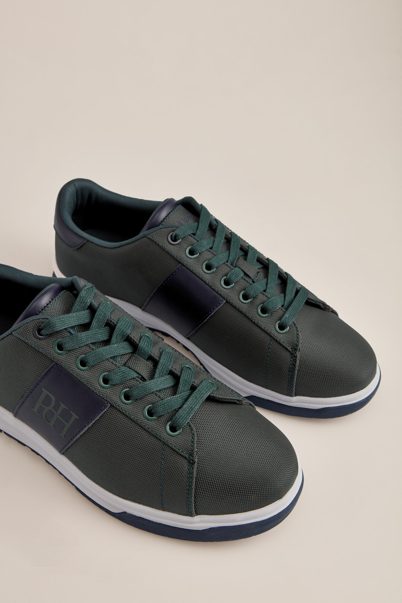 Bolsas de deporte negros adidas | Compra online en eBay