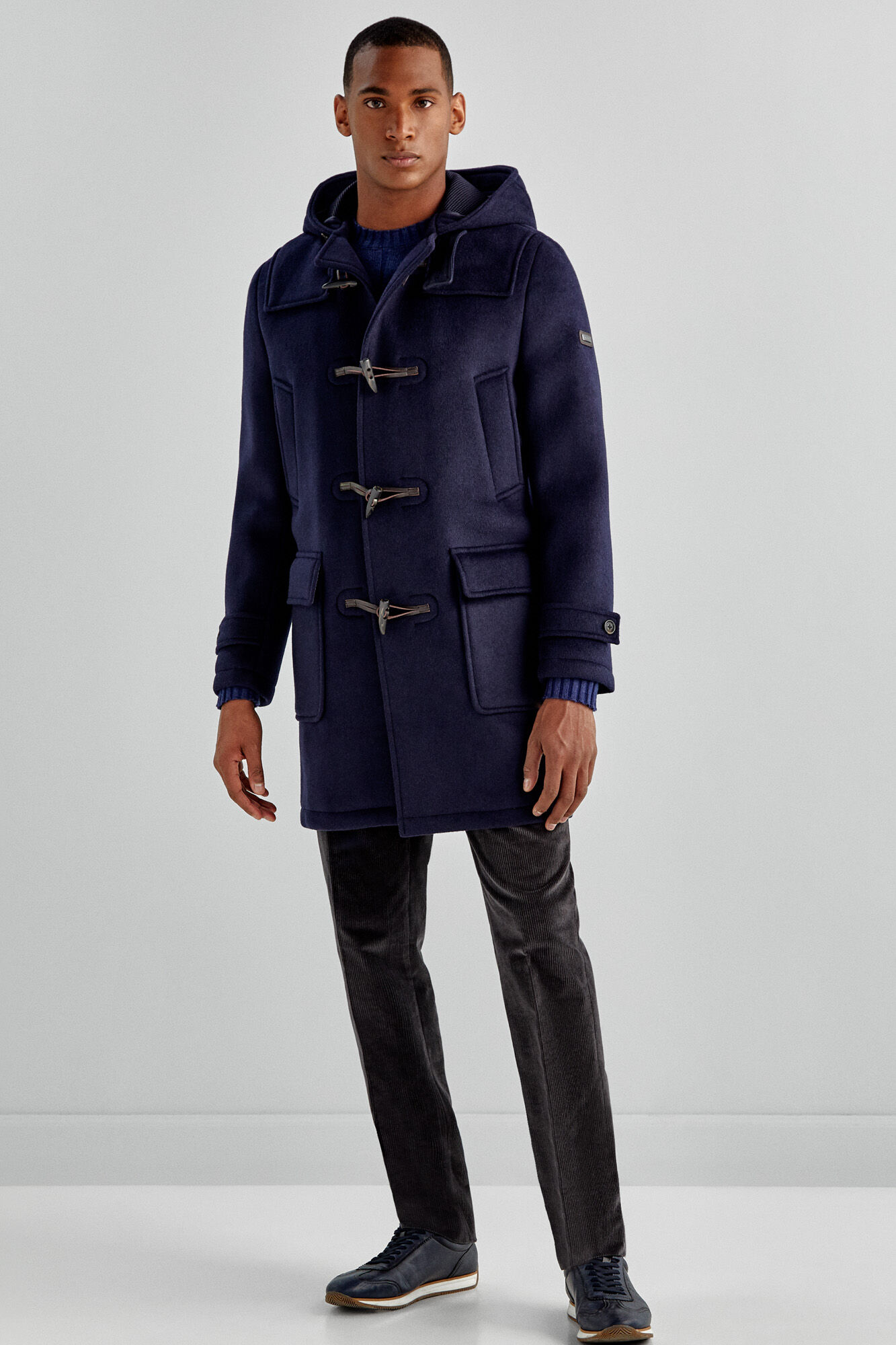 2018 Online Del Shop Winter Pedro Hierro Fall Collection w0TRnqZ4q