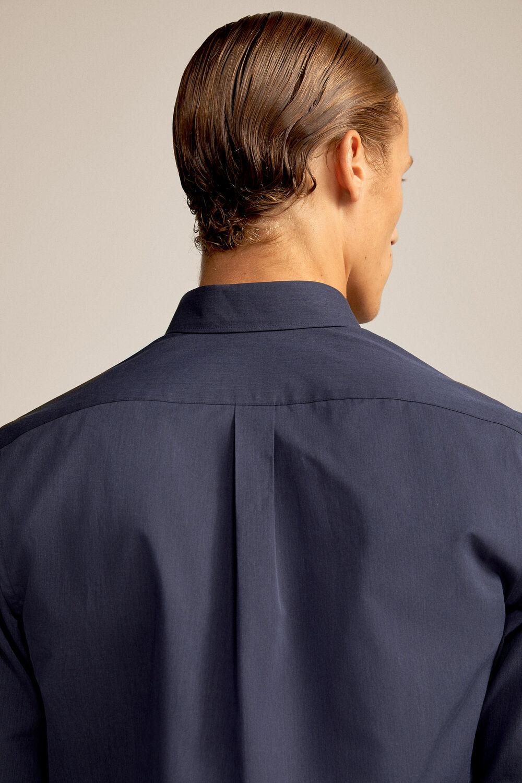 Camisas De Hombre Pedro Del Hierro