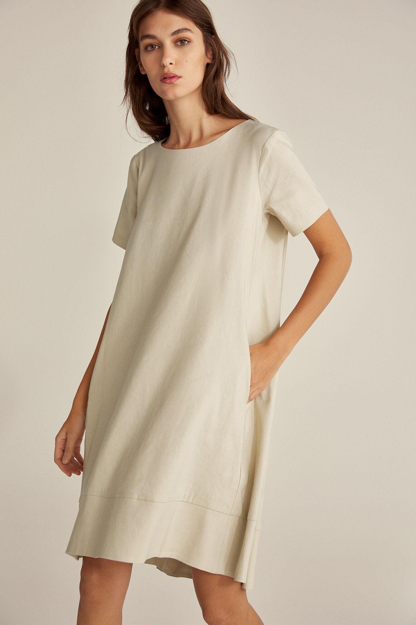 Vestidos de Mulher | Pedro del Hierro