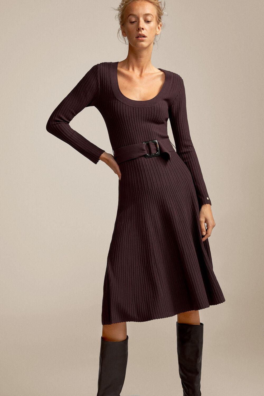 los mejores precios mejor proveedor nuevo alto Vestidos de Mujer | Pedro del Hierro