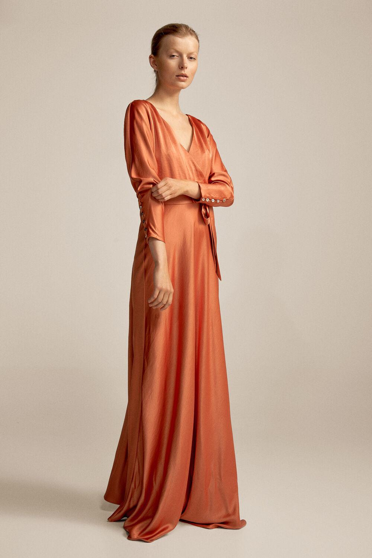 c4ee84602065 Vestidos de Mujer | Pedro del Hierro