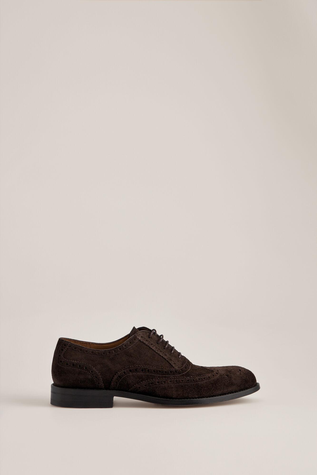 Zapato oxford cordones   Zapatos   Pedro del Hierro