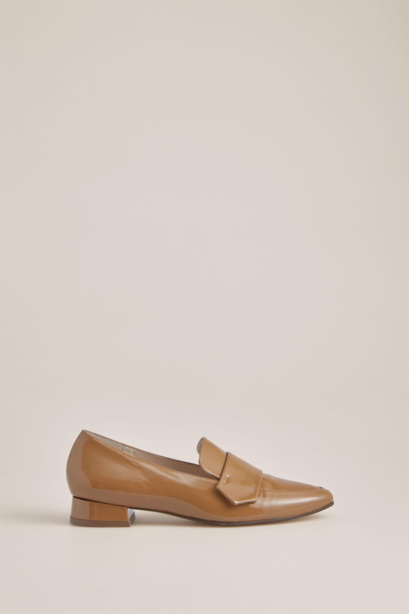 Zapatos Del Hierro Zapatos De De MujerPedro uwOlPikXTZ
