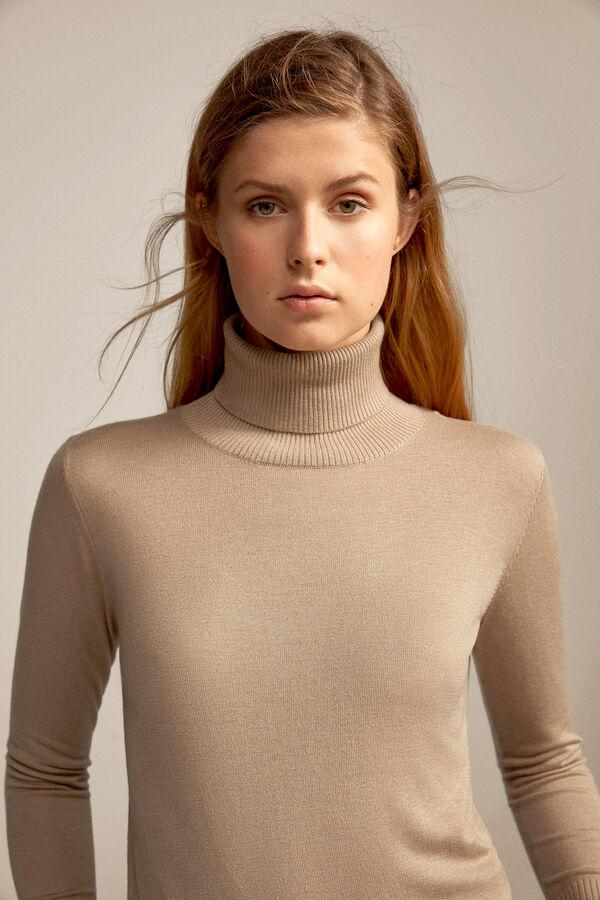 mejores ofertas en bastante agradable ahorre hasta 80% Jerséis y Cardigans de Mujer | Pedro del Hierro