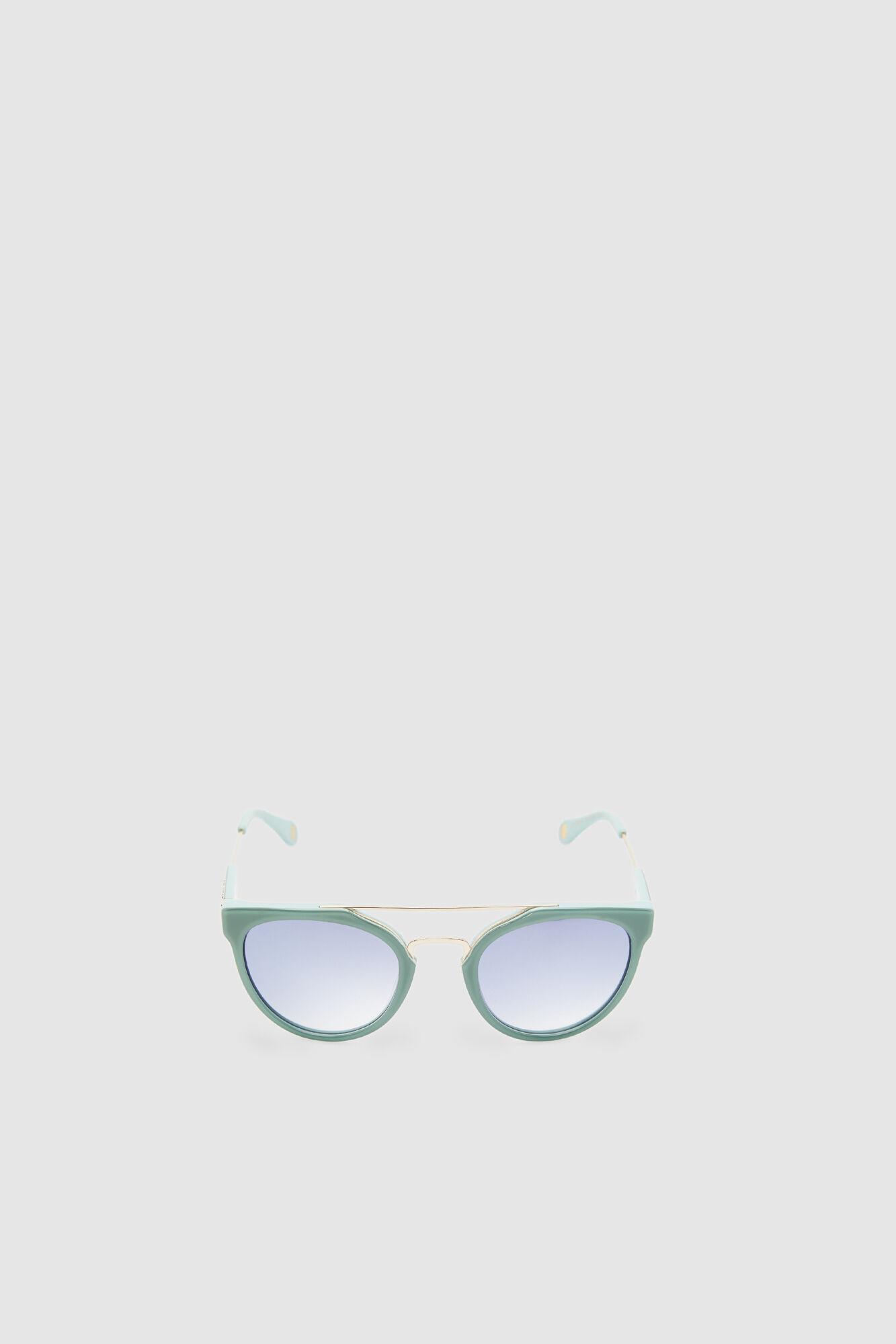 Óculos de sol pin up   Preços especiais   Pedro del Hierro