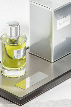 Pedro del Hierro Classic men's fragrance Several