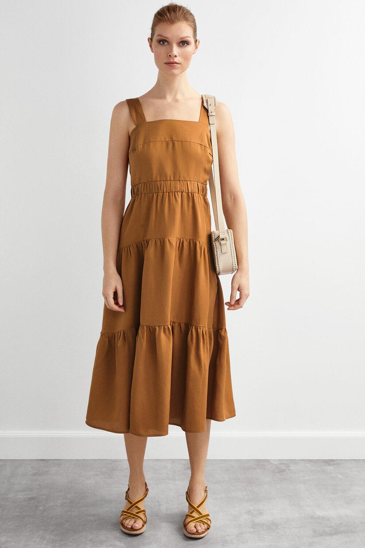 878a48da3 Women's dresses | Pedro del Hierro