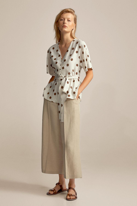 7922fc4da0bd Blusas de Mujer | Pedro del Hierro