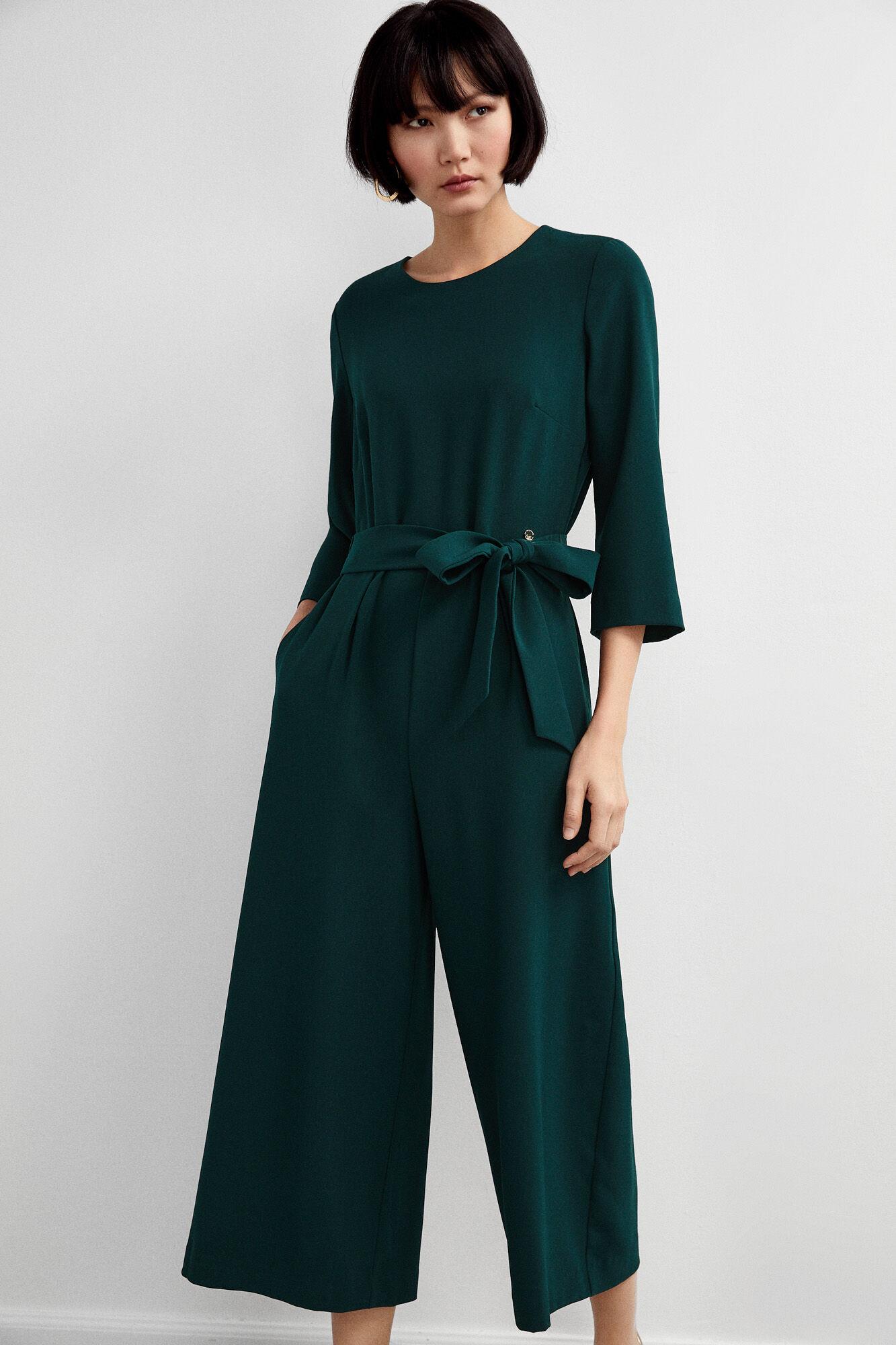 Vestidos mujer nueva coleccion