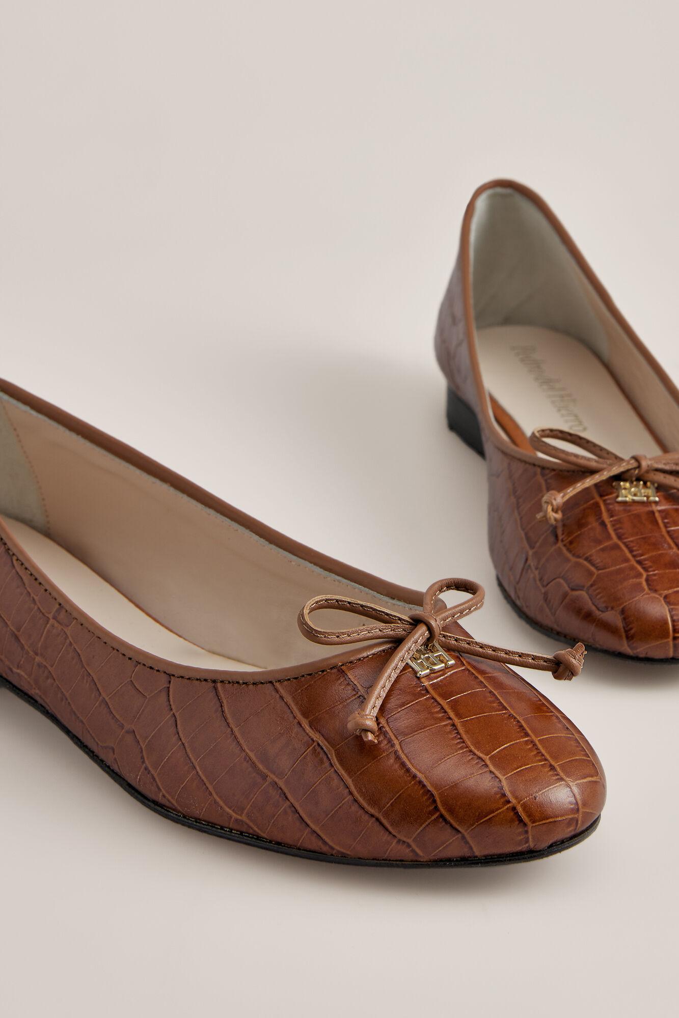 MujerPedro Zapatos De Del Del De De Zapatos MujerPedro Hierro Hierro Zapatos MujerPedro S5cRAjLq34