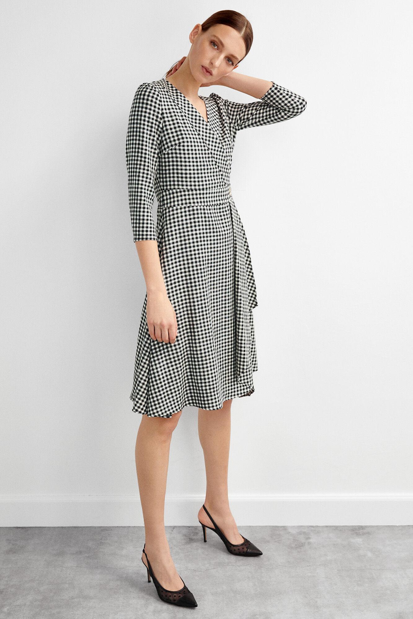 Vestidos pedro del hierro primavera verano 2019