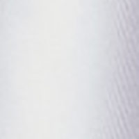 Pedro del Hierro Tailored fit textured Tech Non-Iron dress shirt White