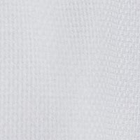 Pedro del Hierro Classic fit textured Tech Non-Iron dress shirt White